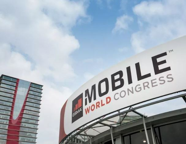The world's biggest phone show has been canceled due to coronavirus concerns 1