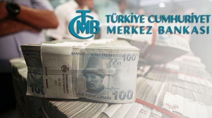 Survey forecasts interest rates drop in Turkey 1