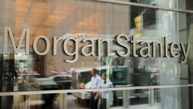 Morgan Stanley says it will buy online discount brokerage E*Trade Financial Corp for $13 billion 23
