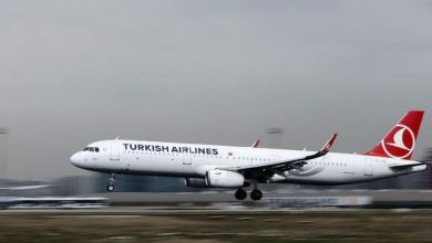 Photo of Turkish Airlines adds new tourism-focused int'l flights