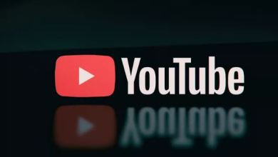 YouTube is a $15 billion-a-year business, Google reveals for the first time 6