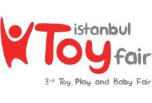 Istanbul International Toy Fair 3