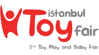 Istanbul International Toy Fair 4