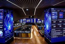 Photo of Turkey's Borsa Istanbul down at weekly close