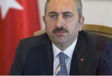 Photo of Turkey increasing precautions over coronavirus