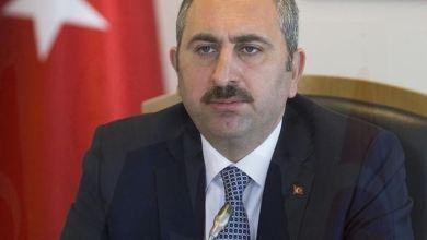 Photo of Turkey increasing precautions over coronavirus