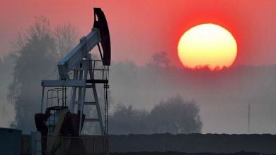 Brent oil price hits $23 per barrel, lowest in 17 years 6