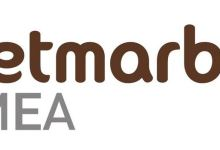 Netmarble EMEA Partners with Forte to Set Future Standards of Game Operation 2