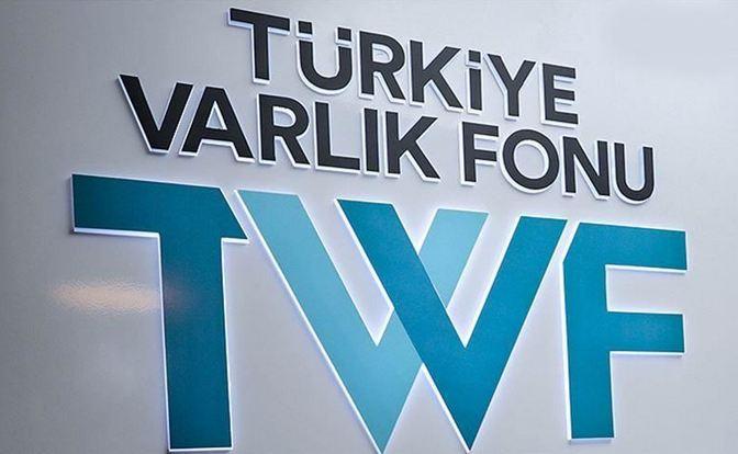 Turkiye Wealth Fund, Chinese insurance agency ink deal 1
