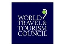 Photo of Coronavirus 'risks up to 50M travel, tourism jobs'