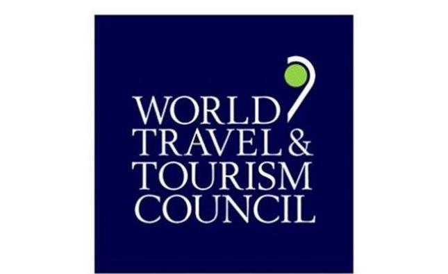 Coronavirus 'risks up to 50M travel, tourism jobs' 1