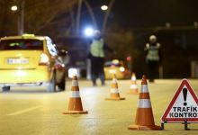 COVID-19: Turkey limits taxis in 3 populous provinces 2