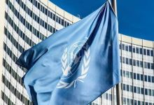 Photo of UN urges $2.5 trillion to support developing countries