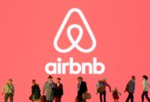 Airbnb fields interest from investors seeking a stake: sources 3