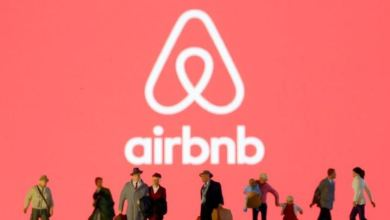 Airbnb fields interest from investors seeking a stake: sources 6