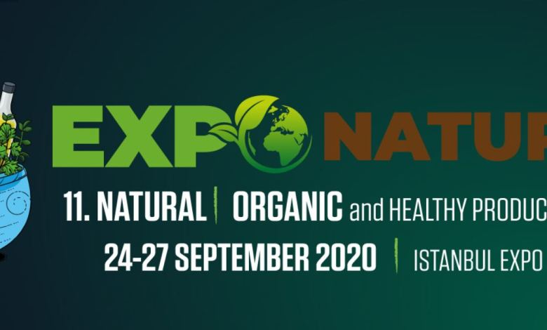 Photo of EXPONATURA – 11: Natural Organic & Healthy Products Exhibition