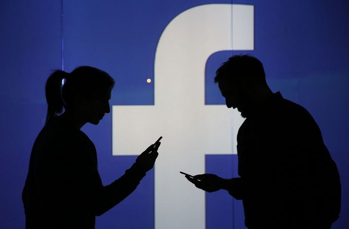 Facebook launches one-stop shop portal for coronavirus information 1