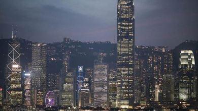 Photo of Hong Kong no longer world's freest economy