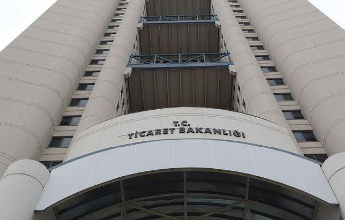 Turkey postpones domestic, int'l trade fairs 1