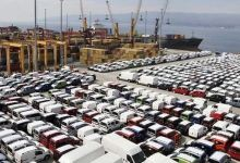 Turkey's automotive exports drop in Q1 due to COVID-19 3