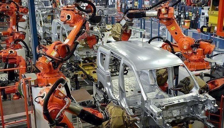 EU: Covid-19 shrinks commercial car market 23.2% in Q1 1