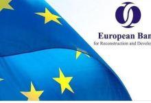 Photo of European bank announces $22.7B support amid virus