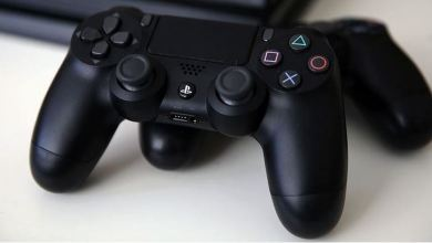 Photo of Turkey: Isolation spurs interest in video games