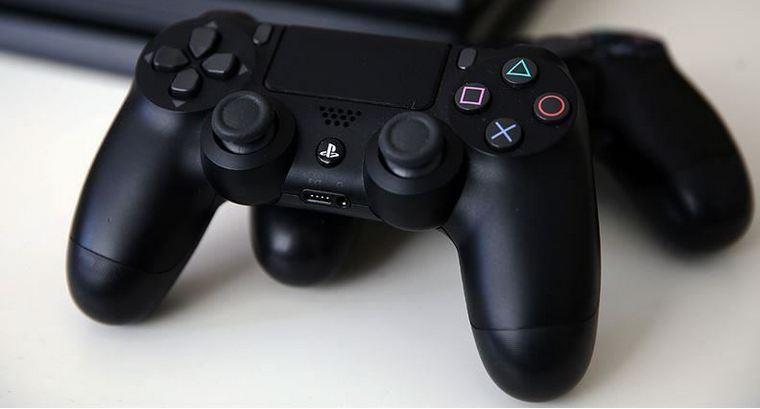 Turkey: Isolation spurs interest in video games 1