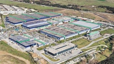 Photo of Mercedes-Benz to resume production in Turkey