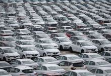 Turkey: Auto sales rise 41% in Q1 3