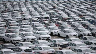 Photo of Turkey: Auto sales rise 41% in Q1