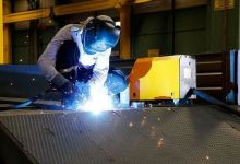 Photo of Turkey: Industrial firms restarting production