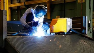 Turkey: Industrial firms restarting production 25