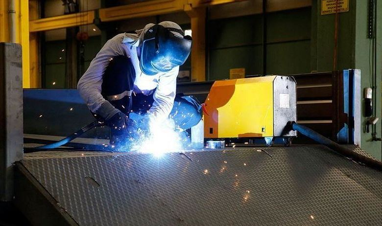 Turkey: Industrial firms restarting production 1
