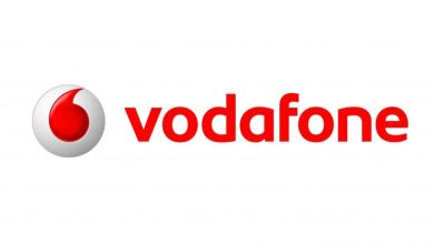Photo of Vodafone supports SMEs with 'My Digital Business Partner' program