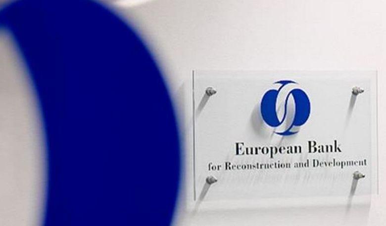 European bank loans $175M to Turkish lender 1