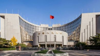 Photo of China's digital currency takes shape amid COVID-19, benefits for foreigners