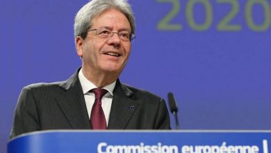 EU enters its deepest recession over virus: Commissioner 29