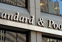 S&P affirms Turkey's credit rating 3