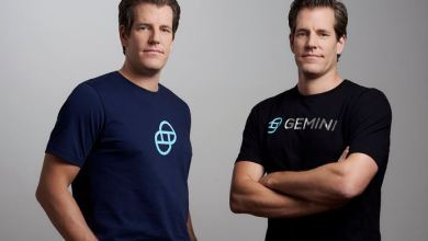 Photo of Samsung Partners With Winklevoss Exchange to Expand Crypto Push
