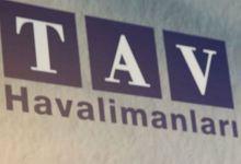 Turkey's TAV to acquire shares of Kazakh airport 2