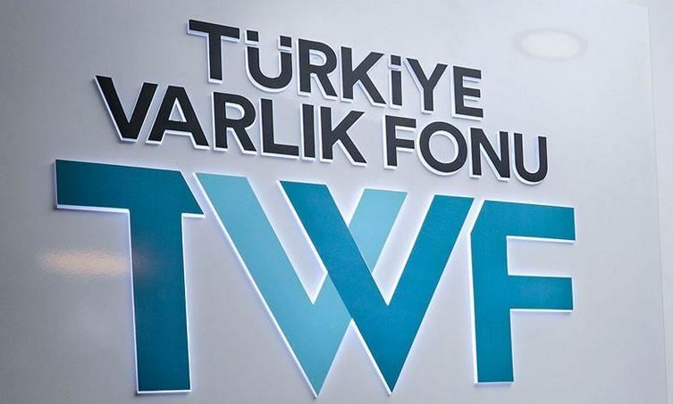 Turkey:Wealth Fund to raise state lenders' core capital 1