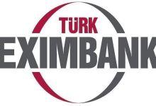 Turk Eximbank secures $678M syndication loan amid virus 3