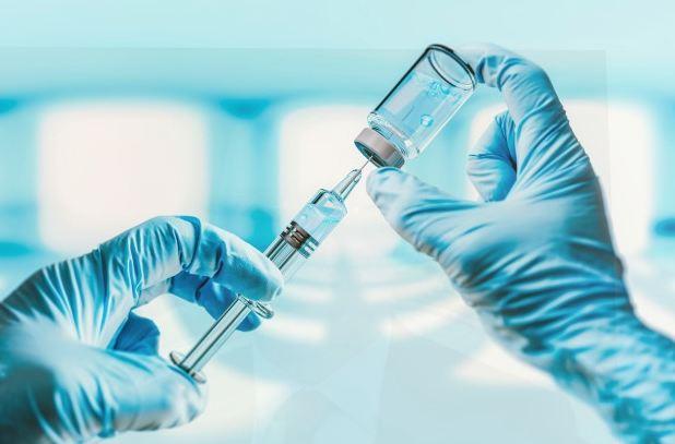 Turkey advancing toward vaccine: Technology minister 1