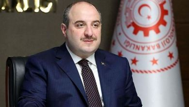 Turkey eyeing post-virus production recovery 6