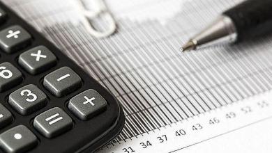 Photo of Turkey: Budget balance posts $11.6B gap in Jan-April