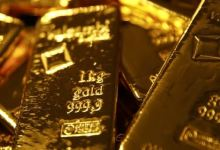 Photo of Gold eases off highs as vaccine hopes boost risk appetite