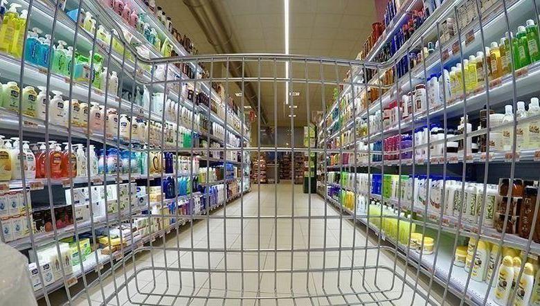 Turkey: Retail sales volume down in March 1