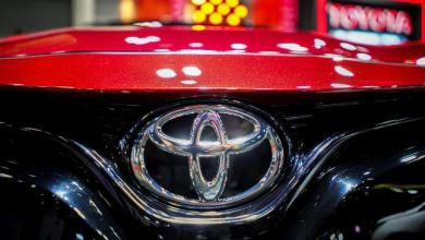 Toyota sees 80% profit drop as virus wipes $14 billion off car sales 22