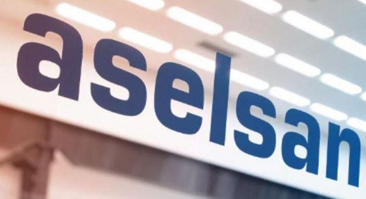 Aselsan signs $31.3M mechanical ventilator order deal 1